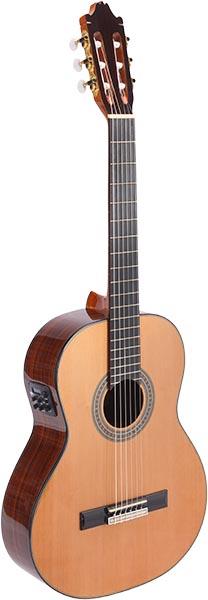 AH-C300 violão phx