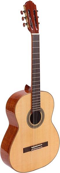 LCS-05-NA violão phx