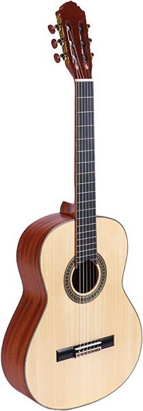LCS-05-NS violão phx
