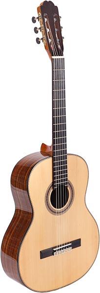 LCS-100 violão phx