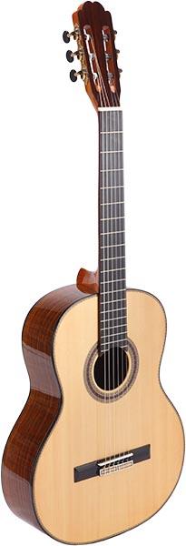 LCS-500 violão phx