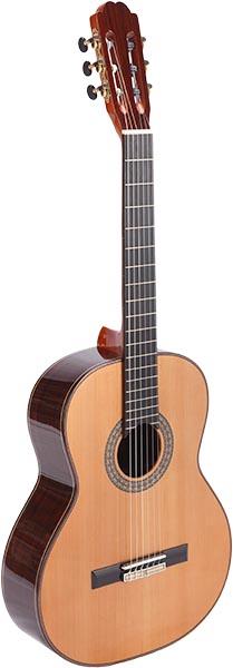 LCS-501 violão phx