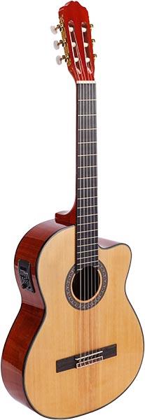 NL-39-NA violão phx
