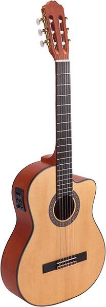 NL-39-NS violão phx
