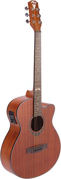 PX-188-84 violão phx