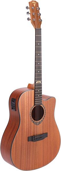 PX-199-84 violão phx