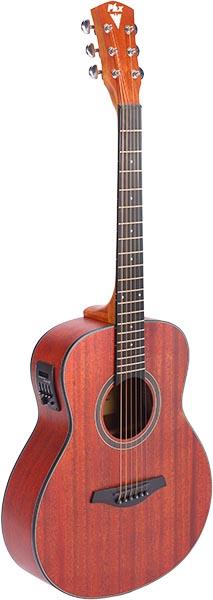 PX36-NS violão phx