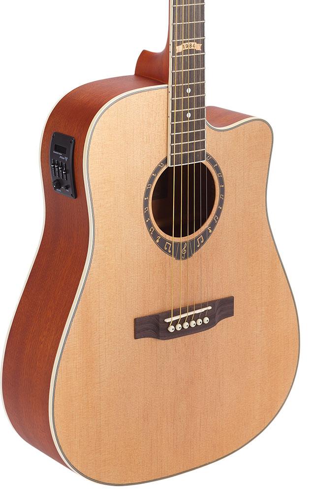 19984a1 violão phx