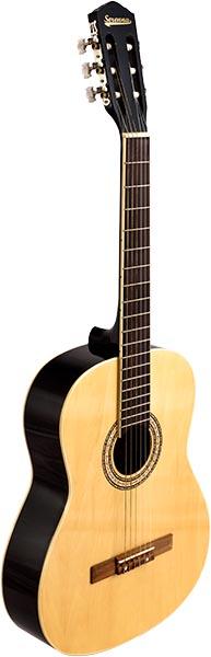 NL-47 NA violão phx
