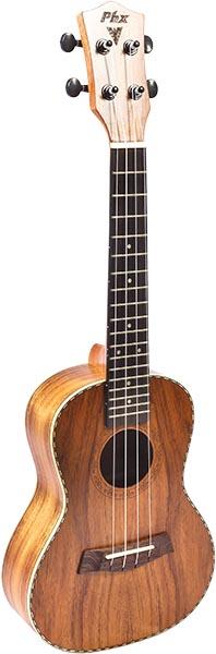 UKP-242 ukulele phx