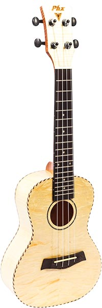 UKP-244 ukulele phx