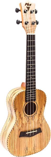 UKP-245 ukulele phx