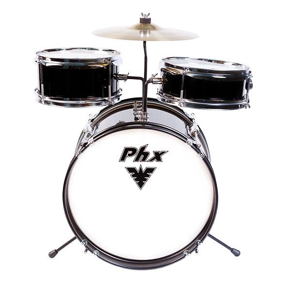 bip-14 bateria phx