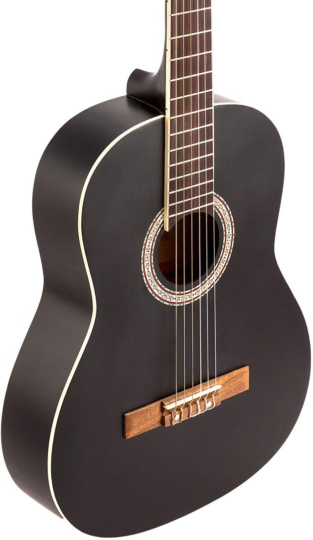 nl47bks violão phx