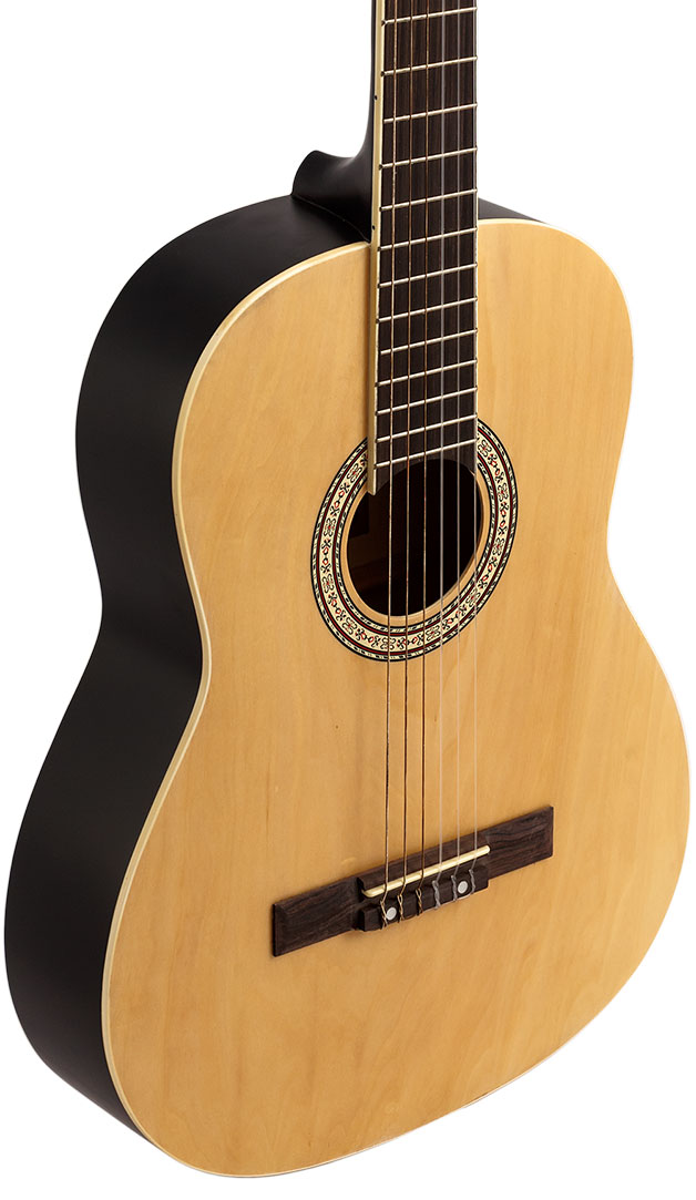 nl47ns violão phx