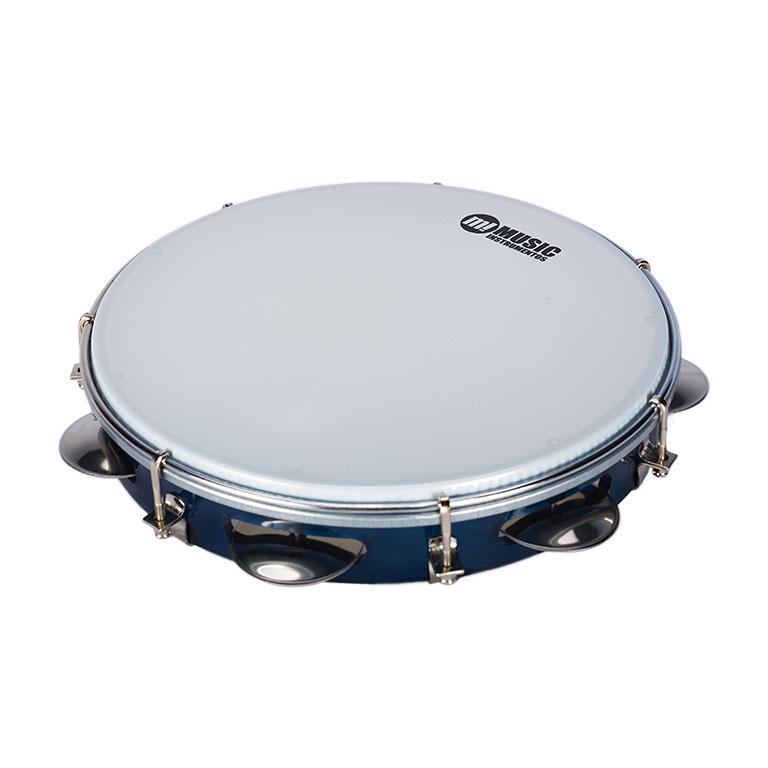 pandeiro music instrumentos phx