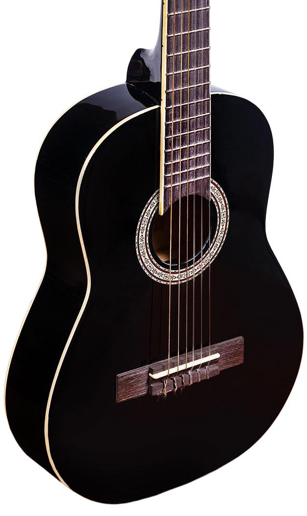px31bk violão phx