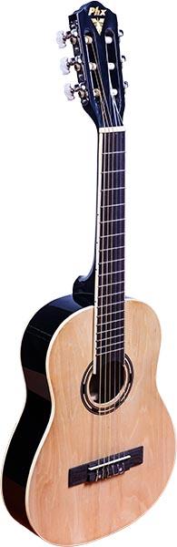 px31na violão phx