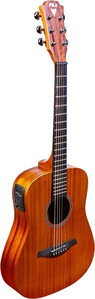 pxb01 violão phx