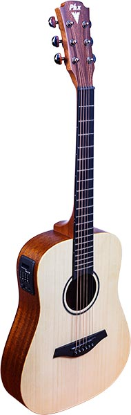 pxb02 violão phx