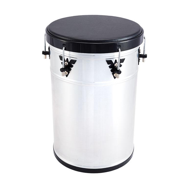 rebolo-al-liso percussão phx