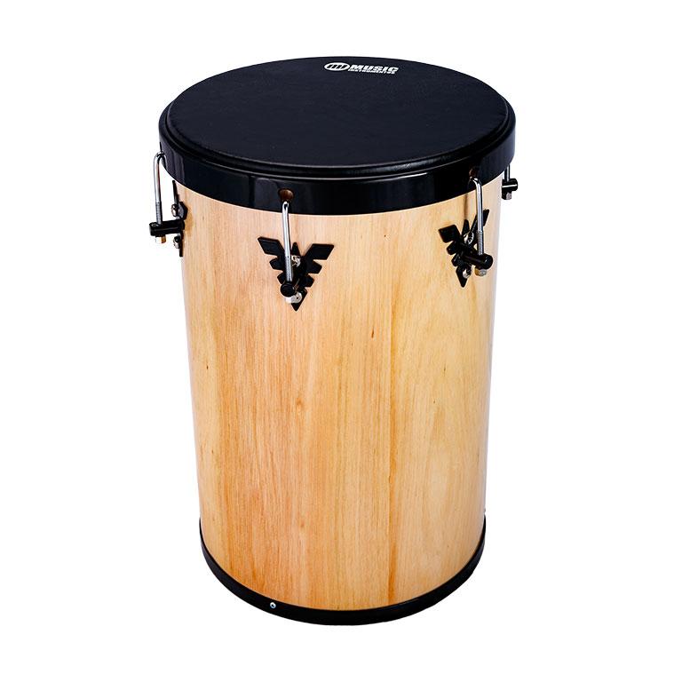 rebolo-mad-verniz percussão phx