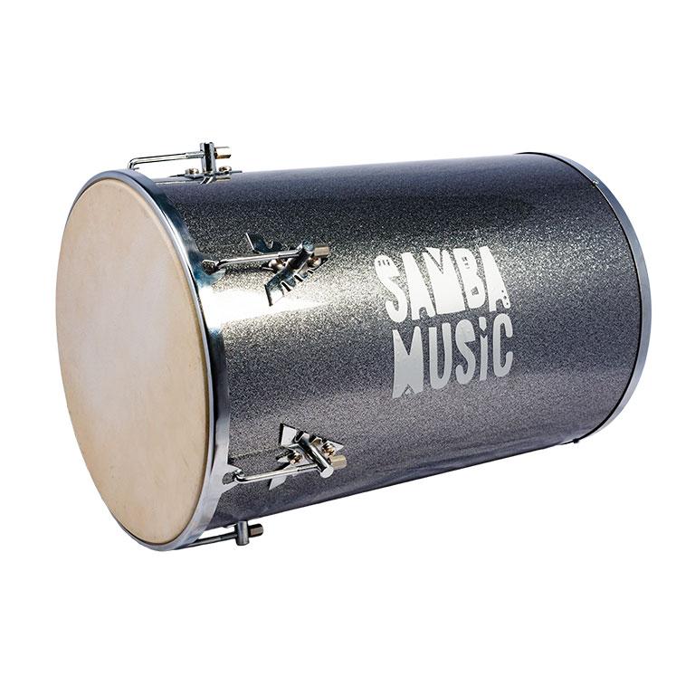 rebolo-titanium percussão phx