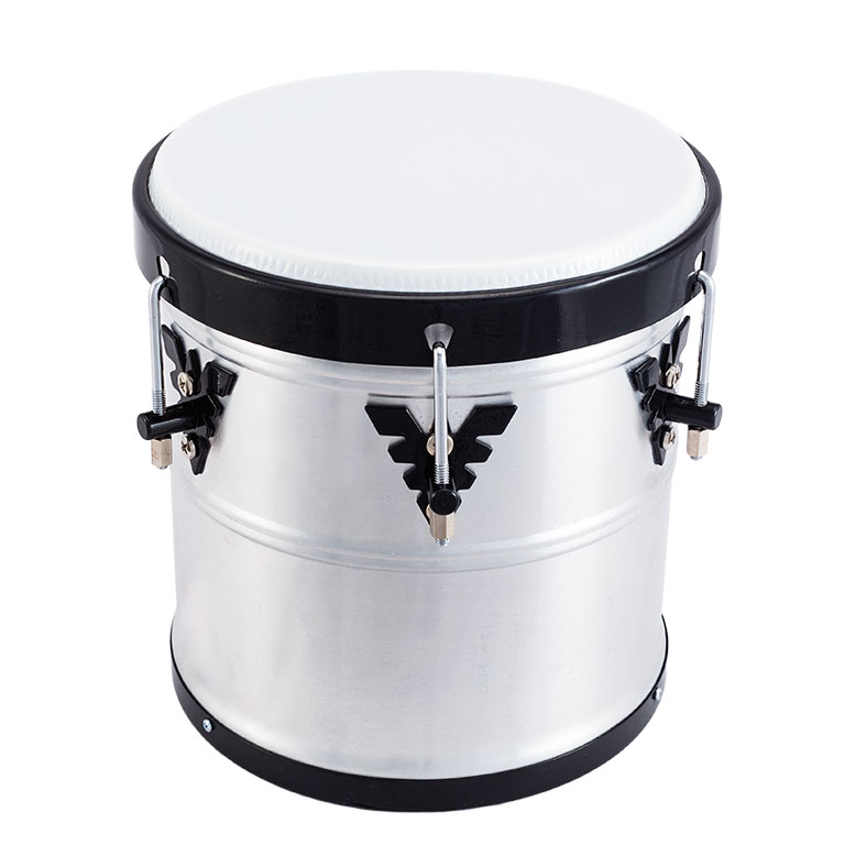 repique-de-mao-al-liso-30x12 percussão phx