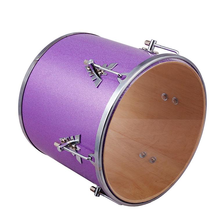 repique-mao-lilas percussão phx