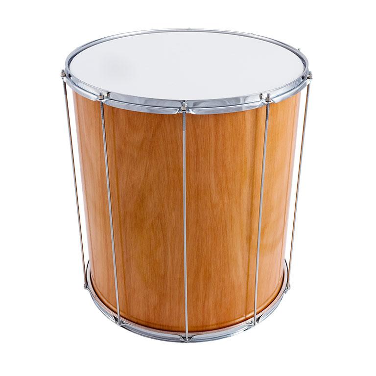 surdo-mad-verniz percussão phx