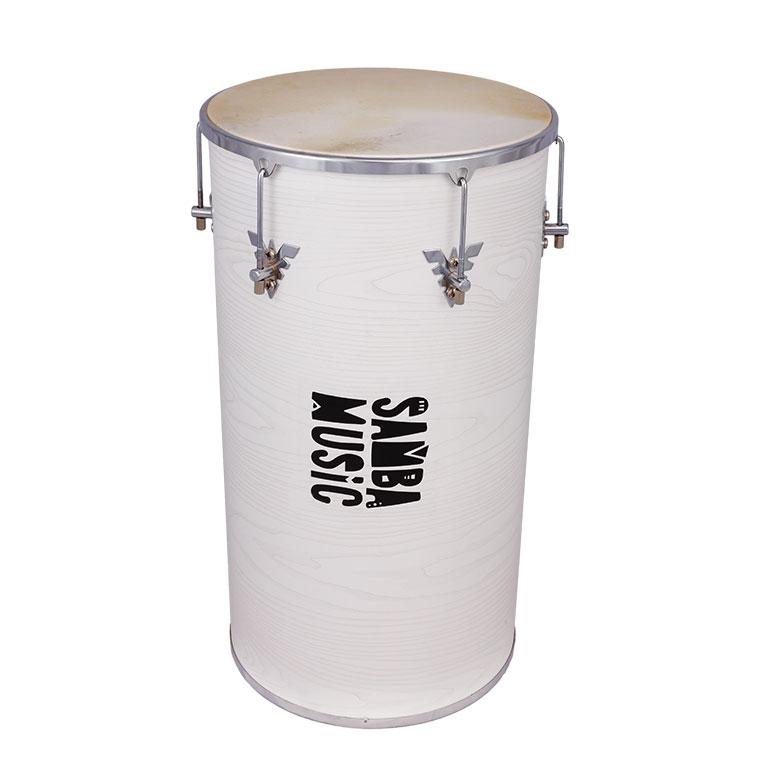 tantan-branco percussão phx