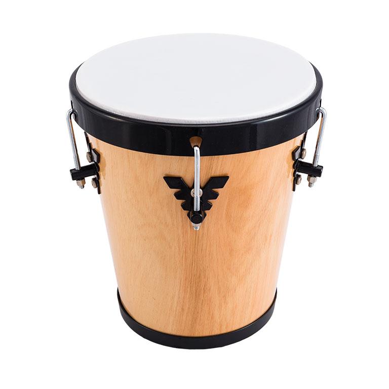 timba-35x10 percussão phx