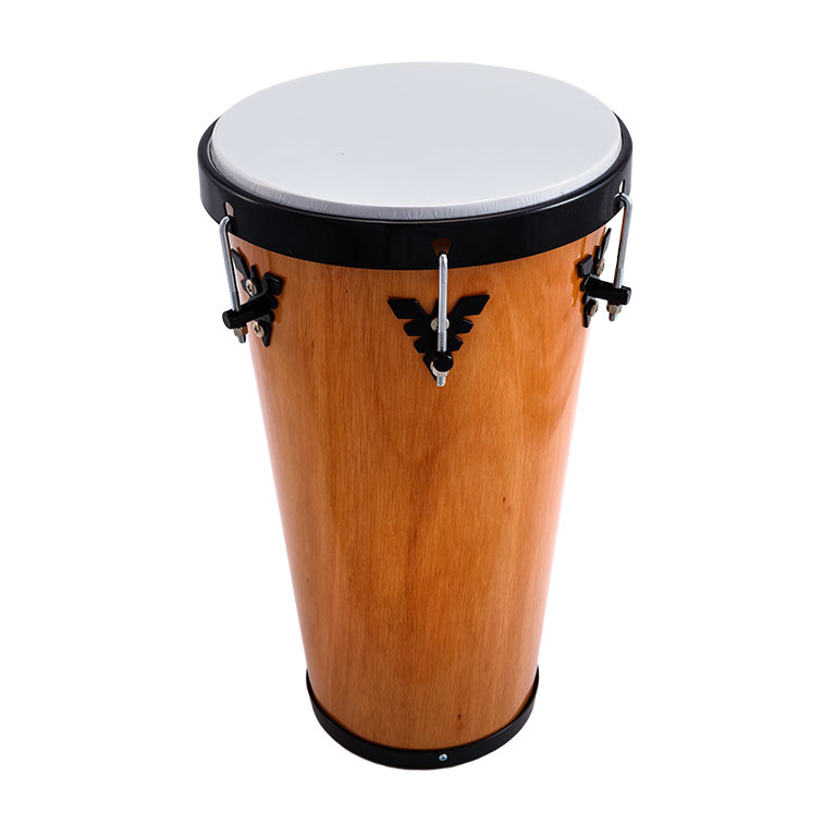 timba-50x11 percussão phx