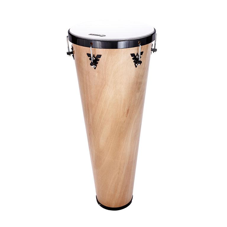 timba-70x13 percussão phx