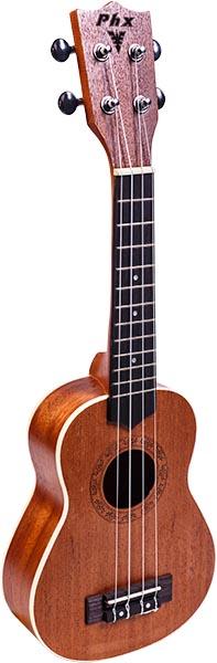uk21na ukulele phx