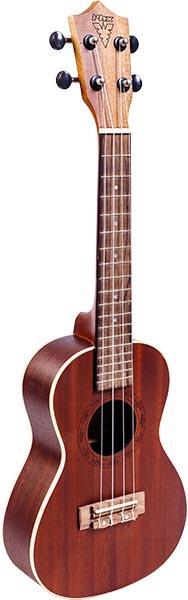 ukp24na ukulele phx