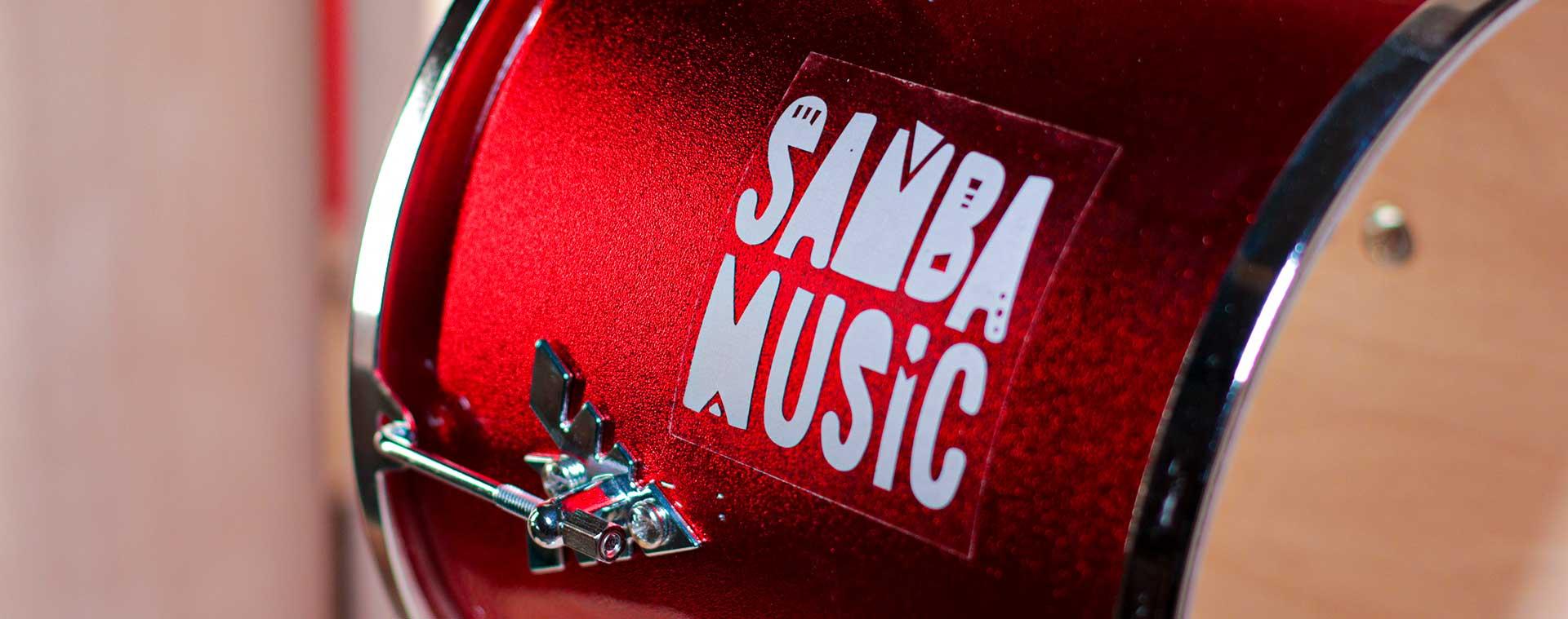 banner-sambamusic—link-2
